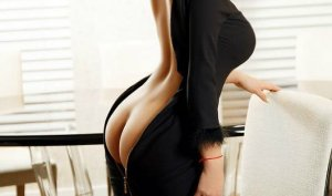 Alisa speed dating in Green River WY & escort